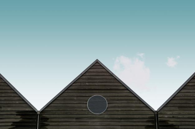 บ้านเช่าอุบล